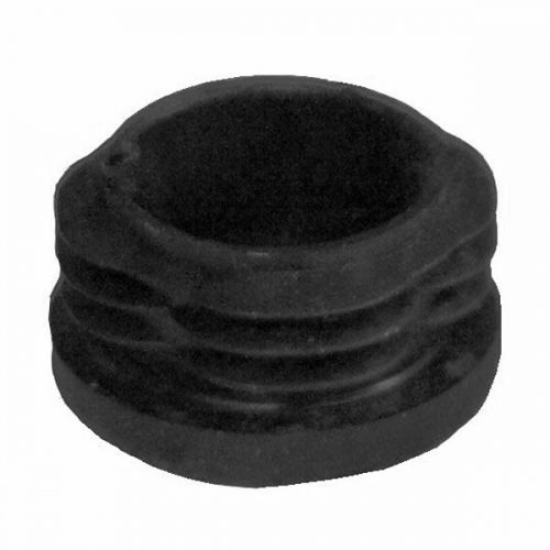 Insteekdop lameldop Ø22mm voor examentafel