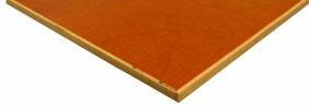 Tafelblad Multiplex fenol