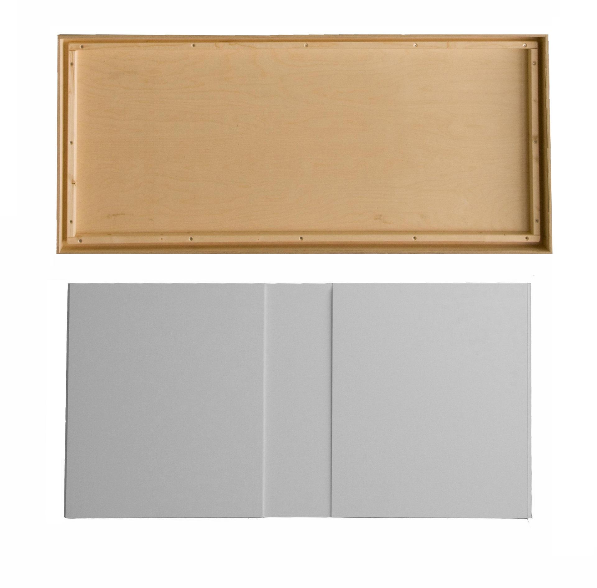 Moderne Witte Statafel.Buffettafel Bar Style Meubelfabriek Nienhuis Bv