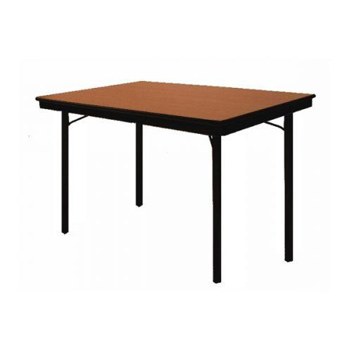 Lichtgewicht klaptafels vouwtafels plooitafels