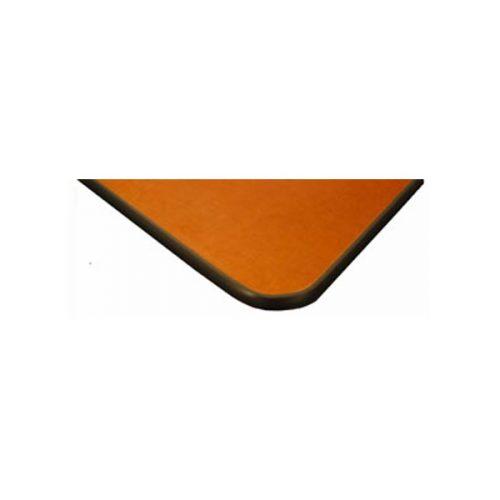 Tafelbladen Multiplex HPL