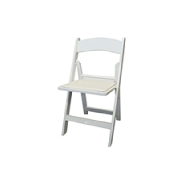 Weddingchair trouwstoel wedding chair