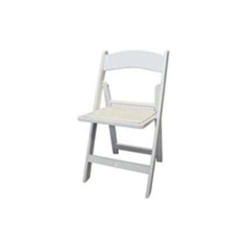 AANBIEDING Wedding chairs VANAF 100 stuks