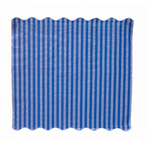 Losse zeilen of doek voor kraamopbouw houtLosse zeilen of doek voor kraamopbouw hout